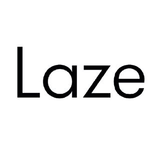 Laze Wear coupons