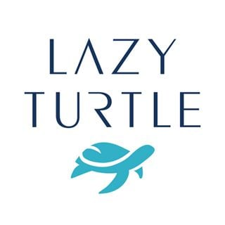 Lazy Turtle coupons