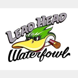 Lead_Head Waterfowl coupons