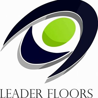 Leader Floors coupons