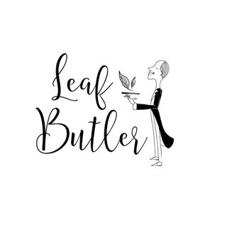 Coupon codes, promos and discounts for leafbutler.com