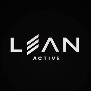 Lean Active coupons