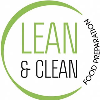 Lean and Clean coupons