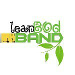 Lean Bod Bands & Tea coupons