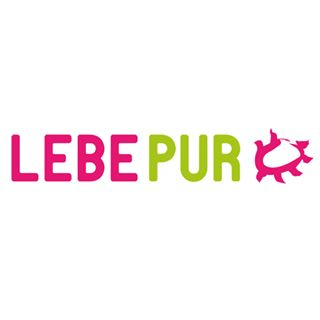Lebepur coupons
