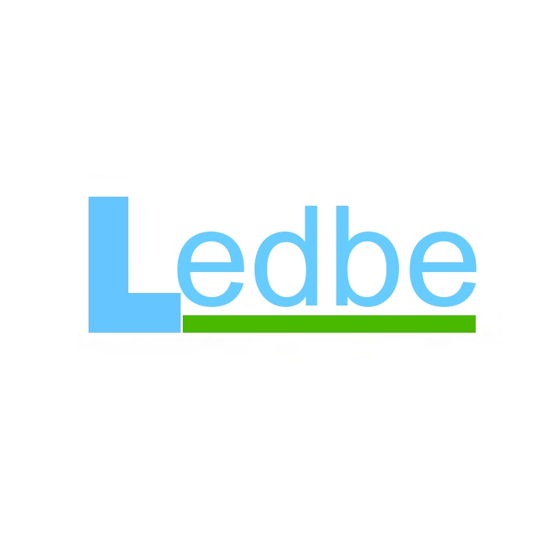 Ledbe coupons