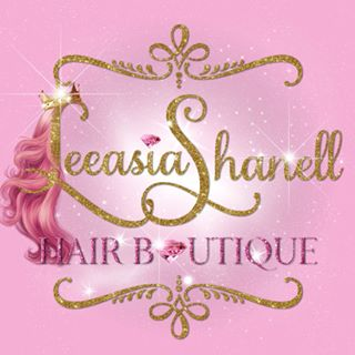 Leeasia Shanell Hair Boutique coupons