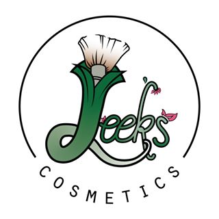 Leeks Cosmetics coupons