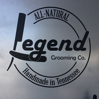 Legend Grooming coupons