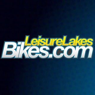 Coupon codes, promos and discounts for leisurelakesbikes.com