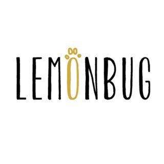 Lemonbug coupons