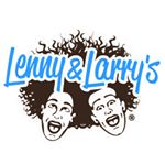 Lenny & Larry's coupons
