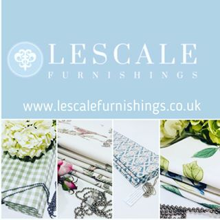 Lescale Furnishings coupons
