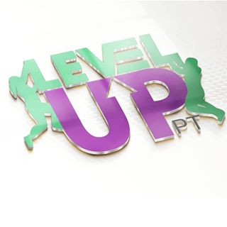 Level Up Gear coupons