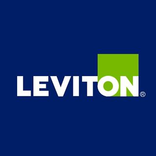 Leviton coupons