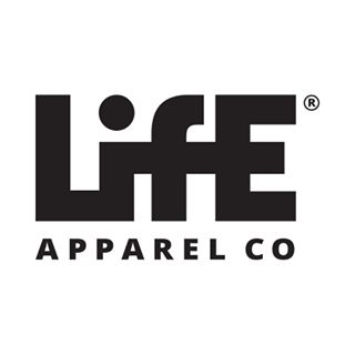 Coupon codes, promos and discounts for lifeapparel.co
