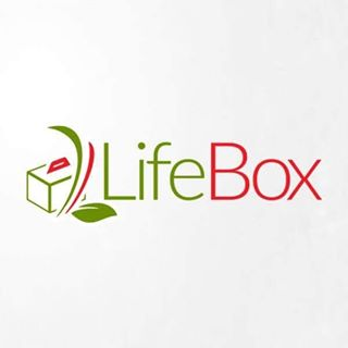 LifeBox coupons