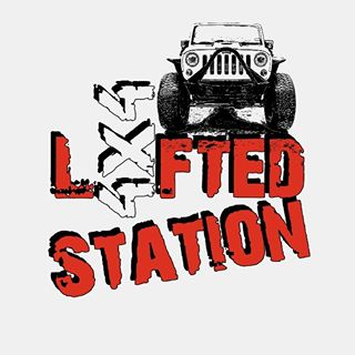 Lifted Station coupons