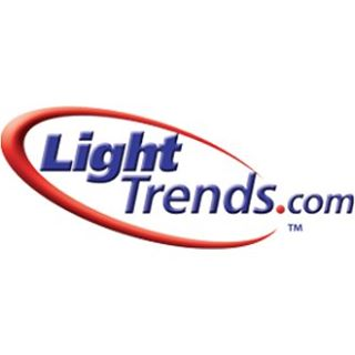Light Trends coupons