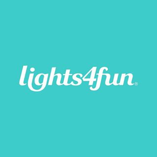 Lights 4 Fun coupons