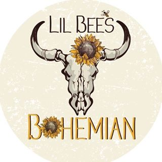 Lil Bees Bohemian coupon codes, promos and discounts