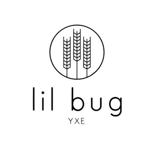 Lil Bug YXE coupons