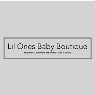 Lil Ones Baby Boutique coupons