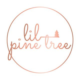 Lil Pine Tree coupons