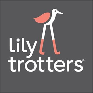 Lily Trotters Compression coupons