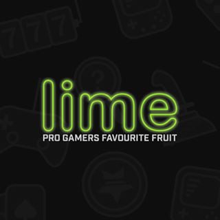 Lime Pro Gaming coupons