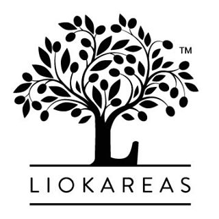 Liokareas coupons