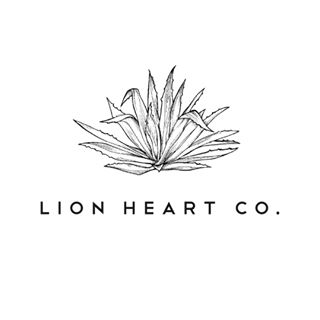 Lion Heart Co coupons