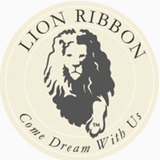 Lion Ribbon coupons