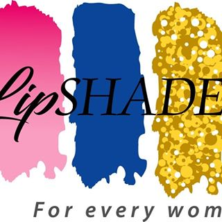 Lip Shades 4 U coupons