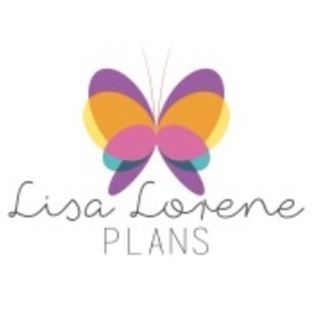 Lisa Lorene Plans coupons