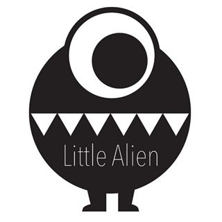 Little Alien Kids coupons