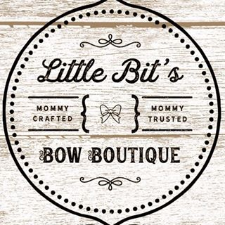 Coupon codes, promos and discounts for littlebitsbowboutique.com