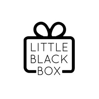 Little Black Box coupons