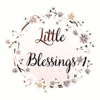 Little Blessings CA coupons