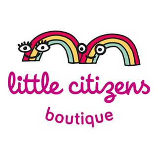 Coupon codes, promos and discounts for littlecitizensboutique.com
