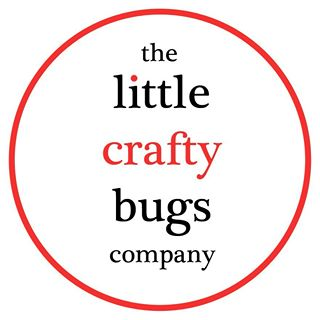 Little Crafty Bugs coupons