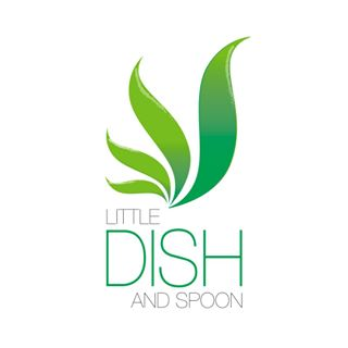 Little Dish And Spoon coupons