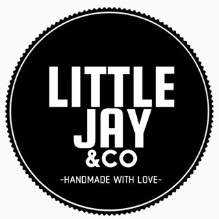 Coupon codes, promos and discounts for littlejayandco.com