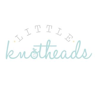 Coupon codes, promos and discounts for littleknotheads.com