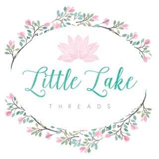 Little Lake Threads coupons