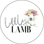 Little Lamb coupons