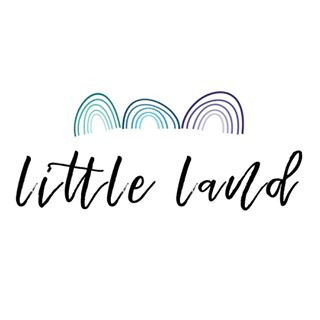 Little Land coupons