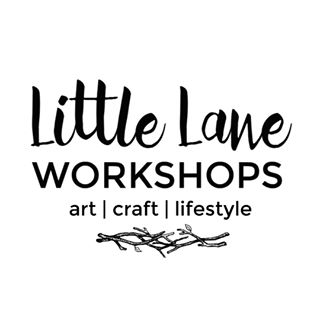 Little Lane Workshops coupons