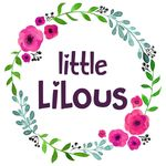 Little Lilous coupons