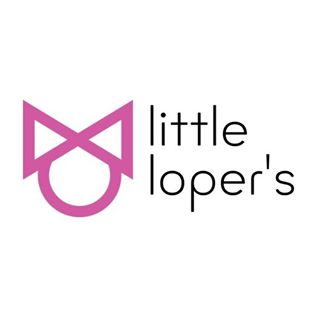 Coupon codes, promos and discounts for littlelopers.com